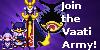 :iconthe-vaati-army:
