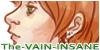 :iconthe-vain-insane:
