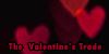 :iconthe-valentines-trade:
