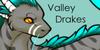 :iconthe-valleydrake-nest: