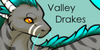 :iconthe-valleydrake-nest: