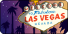 :iconthe-vegas-lights: