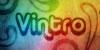 :iconthe-vintro: