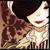 :iconthe-virgo-fairy: