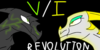:iconthe-virus-dragonz: