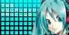 :iconthe-vocaloid-fanclub: