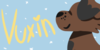 :iconthe-vuxin-species: