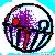 :iconthe-w00k133: