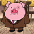 :iconthe-waddles: