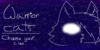 :iconthe-warrior-cats-art:
