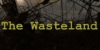 :iconthe-wasteland: