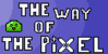 :iconthe-way-of-the-pixel: