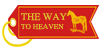 :iconthe-way-to-heaven: