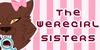 :iconthe-weregirl-sisters: