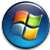 :iconthe-windows-club: