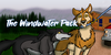 :iconthe-windwater-pack: