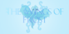 :iconthe-wings-of-frost: