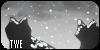 :iconthe-winters-emblem: