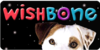 :iconthe-wishbone-zone: