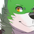 :iconthe-wolfacorn: