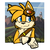 :iconthe-wolffox: