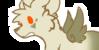 :iconthe-wolfin-species: