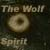 :iconthe-wolves-spirit: