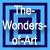 :iconthe-wonders-of-art: