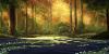 :iconthe-woodland-herd: