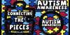 :iconthe-world-of-autism: