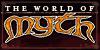 :iconthe-world-of-myth: