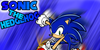 :iconthe-worldly-hedgehog: