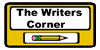 :iconthe-writers-corner: