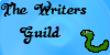 :iconthe-writers-guild442: