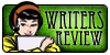 :iconthe-writers-review:
