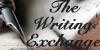 :iconthe-writing-exchange: