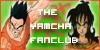 :iconthe-yamcha-fanclub: