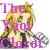 :iconthe-yaoi-closet: