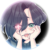 :iconthe-young-artist-yt: