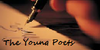 :iconthe-young-poets: