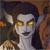 :iconthe-zombie-cat: