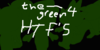 :iconthe4greenhtfs: