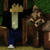 :iconthe5thplayer: