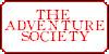 :icontheadventuresociety: