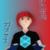 :icontheajd321: