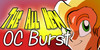 :icontheallnewoc-burst:
