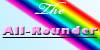 :icontheallrounder: