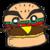 :iconthealphaburger: