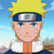 :icontheamazingnaruto: