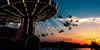 :icontheamusementpark:
